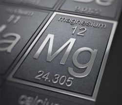 Magnesium may help with migraines
